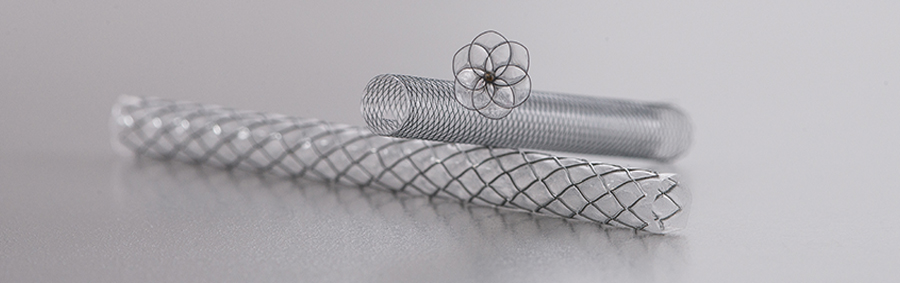Implant Coating Solutions