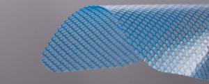 Absorbable layer Mesh Aran Biomedical