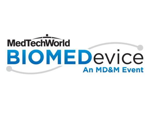 Aran Biomedical to attend BIOMEDevice Boston
