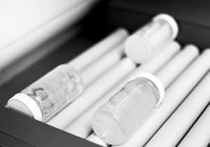 Elastomeric Implant Coatings polyurethane and silicone