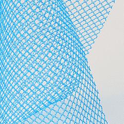 Implantable medical grade polypropylene for surgical implants