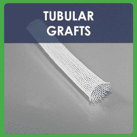 Orthopaedic tubular graft