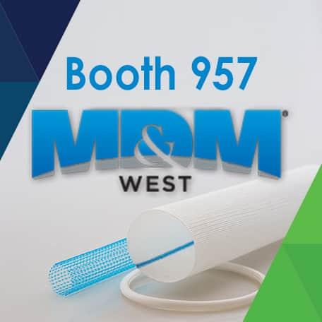 Aran Biomedical Attending Md&M West