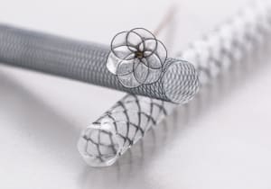 Implant Coating Implantable Devices