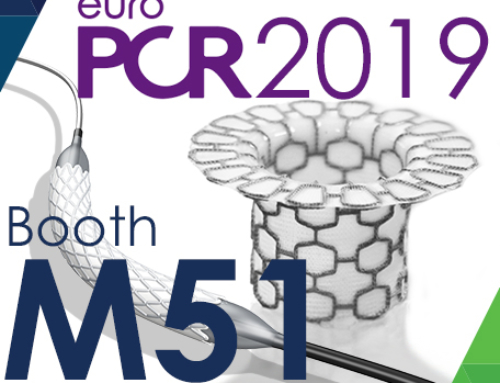 Aran Biomedical Exhibiting at EuroPCR 2019