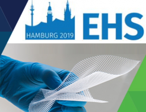 Aran Biomedical Attending EHS 2019